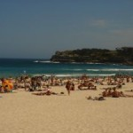 Top 5 Australian Beaches