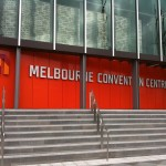 Tips for Business Travel in Melbourne