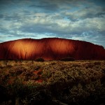 Adventure Travel in Australia's Outback
