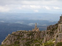 Top Hikes in Tasmania