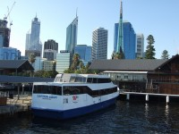 Guide to Fun and Entertainment in Perth
