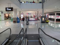 Top Five Shopping Malls in Australia