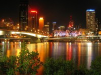 Short Guide to Nightlife in Brisbane