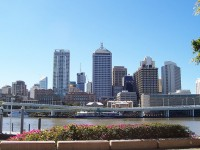 Brisbane in a Day: Travel Guide