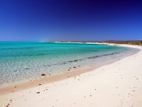 Australia Safest Beaches