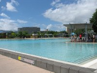Fun activities in Cairns for the whole family